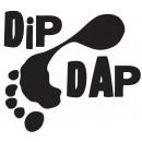 www.dipdap.lv