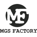 www.mgsfactory.lv
